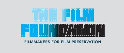 Restaurer le cinéma africain