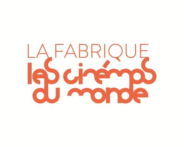 Appel à candidatures: La Fabrique 2017 (Festival de [...]