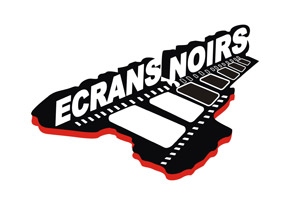 CALL FOR ENTRIES: Ecrans Noirs [...]