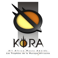 Kora Music Awards 2010