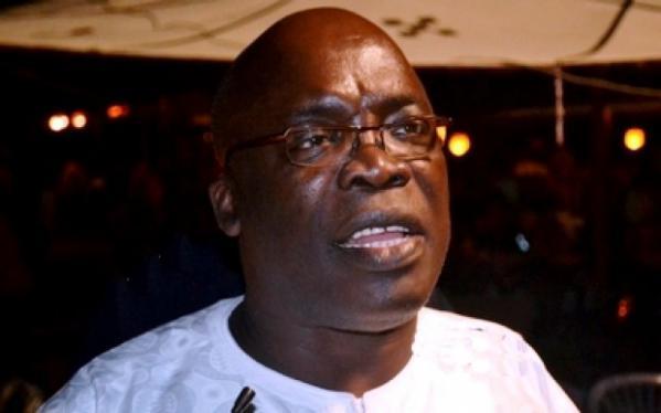Sénégal: Industries culturelles [...]