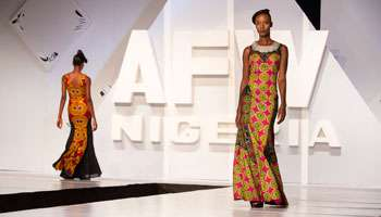Fashion Africa TV, télé 100 % [...]