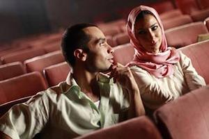 Distribution et promotion des films arabes en discussion à [...]