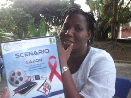 Gabon : sortie du 1er DVD de lutte contre les IST et le [...]