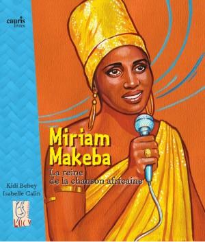 Où en est la littérature jeunesse en Afrique ?