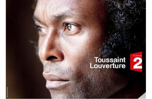 Toussaint Louverture, un téléfilm attendu et [...]