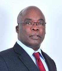 Sénégal : visite du Ministre de [...]