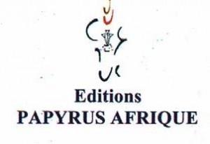 Fildak : Lancement de cinq livres écrits en langues [...]