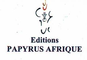 Sénégal : l'édition des oeuvres [...]