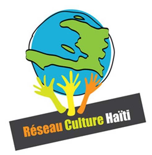 Première rencontre du Réseau Culture Haïti