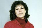 La journaliste Catherine RUELLE quitte (bientôt) RFI
