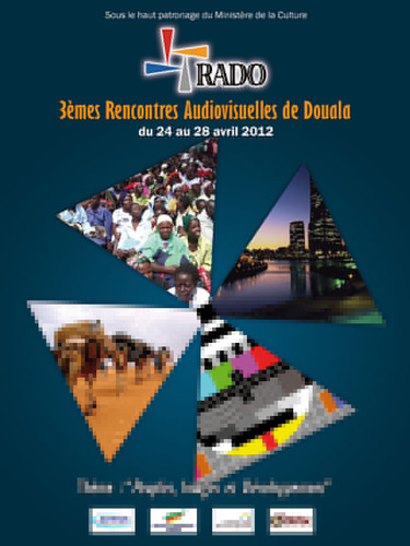 Welcome to the RADO 2012!