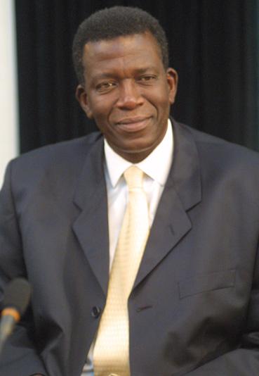 Fédération panafricaine des [...]