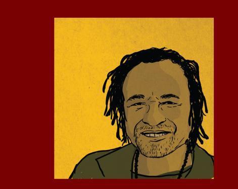 Rodney Saint-Eloi : La littérature permet à Haïti de [...]