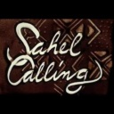 Sahel Calling : Screen It [...]