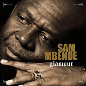 Droits d'auteurs : Sam Mbende de [...]