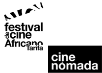 7th edition of The African Film Festival of Tarifa : Calls [...]