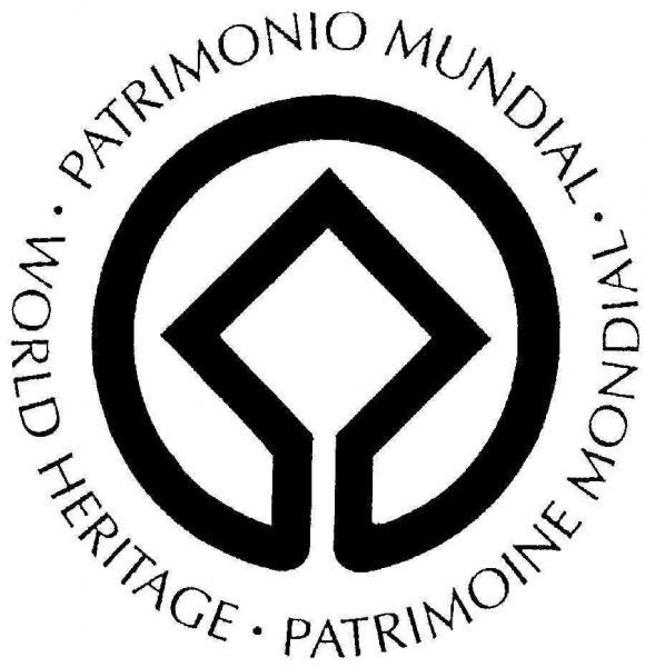 Afrique : Le comité du patrimoine immatériel de l'UNESCO [...]