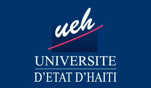 Haïti-Université : La Fasch [...]
