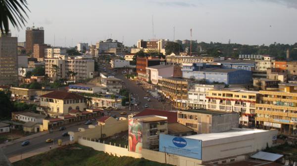 Le gouvernement camerounais [...]