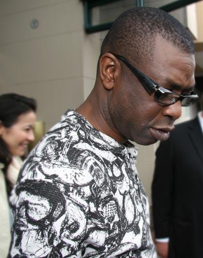 Youssou N'Dour annonce la [...]