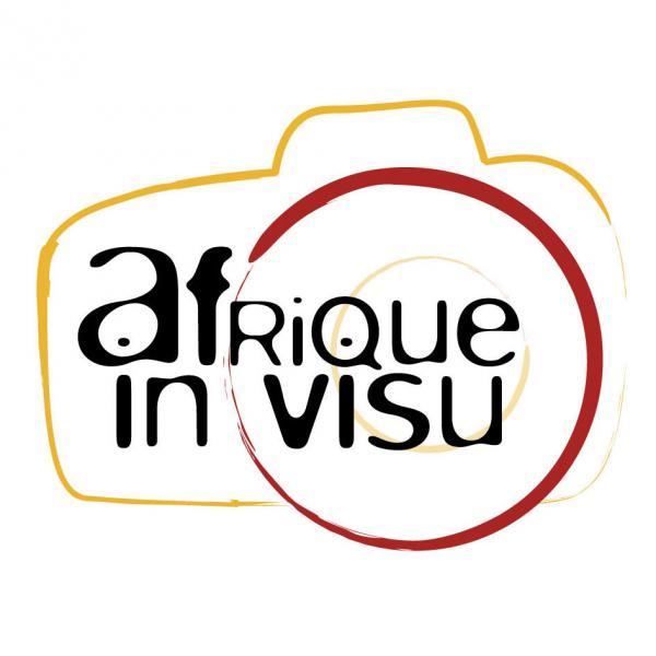 L'atelier des collectifs de photographie d'Afrique 1.0