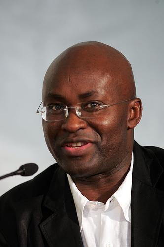 Achille Mbembe : Gare au capitalisme animiste !