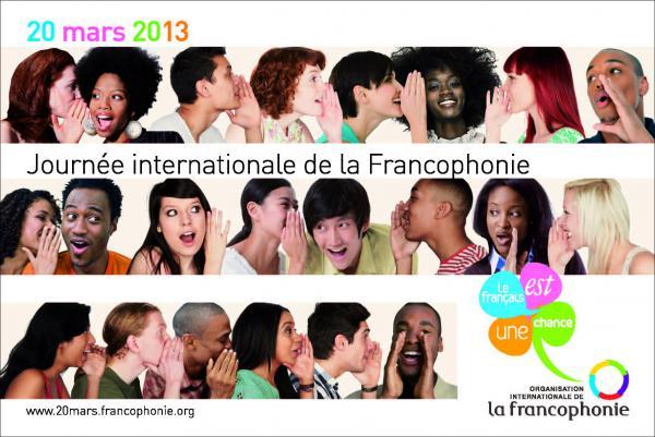 Haïti-Francophonie : Se [...]