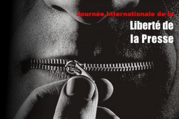 Journée nationale de la liberté de presse : En plus [...]