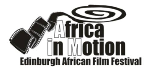 CALL FOR ENTRIES: Africa in Motion short film competition [...]