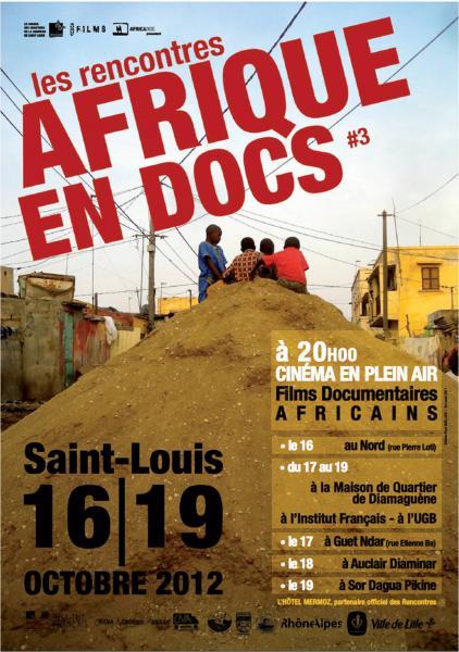 Les 3èmes Rencontres Afrique en [...]