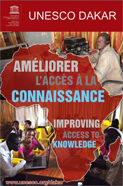 Dakar : des acteurs de la presse réfléchissent à [...]
