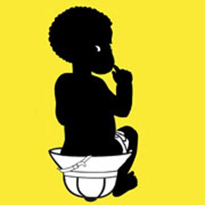 Remise du Prix du Livre Anticolonial 2011 à la [...]