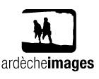 Nouveau site et nouvelle lettre d'info pour Ardèche Images