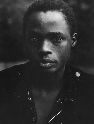 Dambudzo Marechera, l'écrivain maudit du Zimbabwe