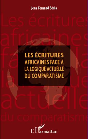 Les écritures africaines face à la logique actuelle du [...]
