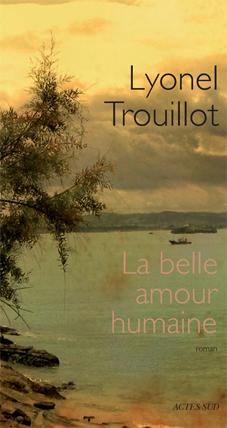 Lyonel Trouillot gagne le Grand Prix 2011 du Roman Métis [...]