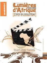 Palmarès du 11e festival Lumières d'Afrique de [...]