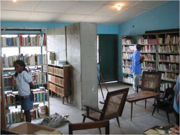 RDC : Comment encourager les [...]