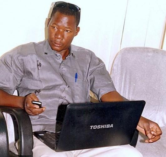 Mali : opération presse morte [...]