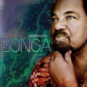 Bonga, la voix rauque de la décolonisation