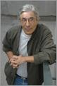 L'écrivain algérien Boualem Sansal, lauréat du prix de [...]