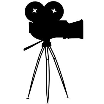 Nouveaux tournages : Behi, Arcady, Bouchareb, Kechiche