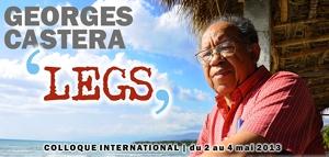 Haïti-Poésie : Célébrer [...]