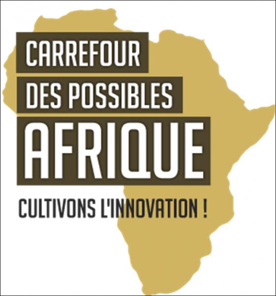 Ouagadougou reçoit le Forum [...]