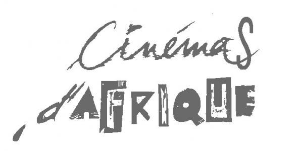 Palmarès 12ème festival Cinémas d'Afrique Angers 2009