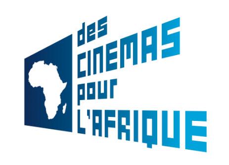 Des Cinémas pour l'Afrique