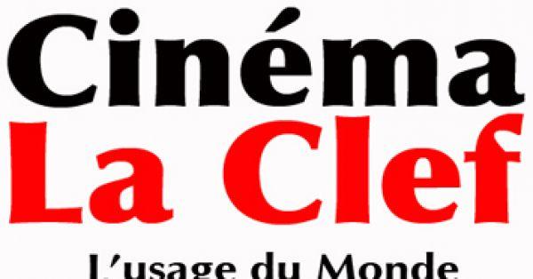 Le Cinéma La Clef menacé de [...]