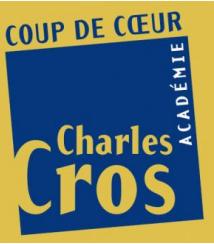 Coups de coeur de l'Académie Charles Cros 2010