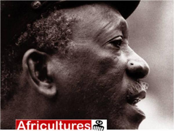 Ousmane Sembène, féministe jusqu'au bout de la plume